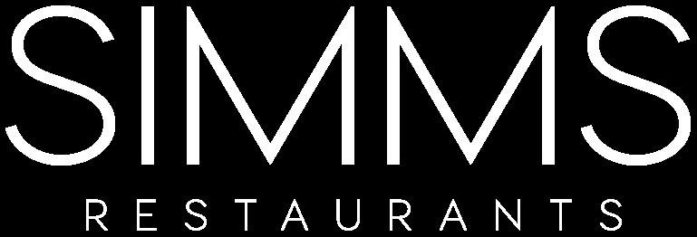 Simms Restaurants Logo