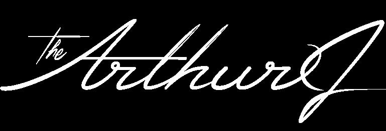 The Arthur J